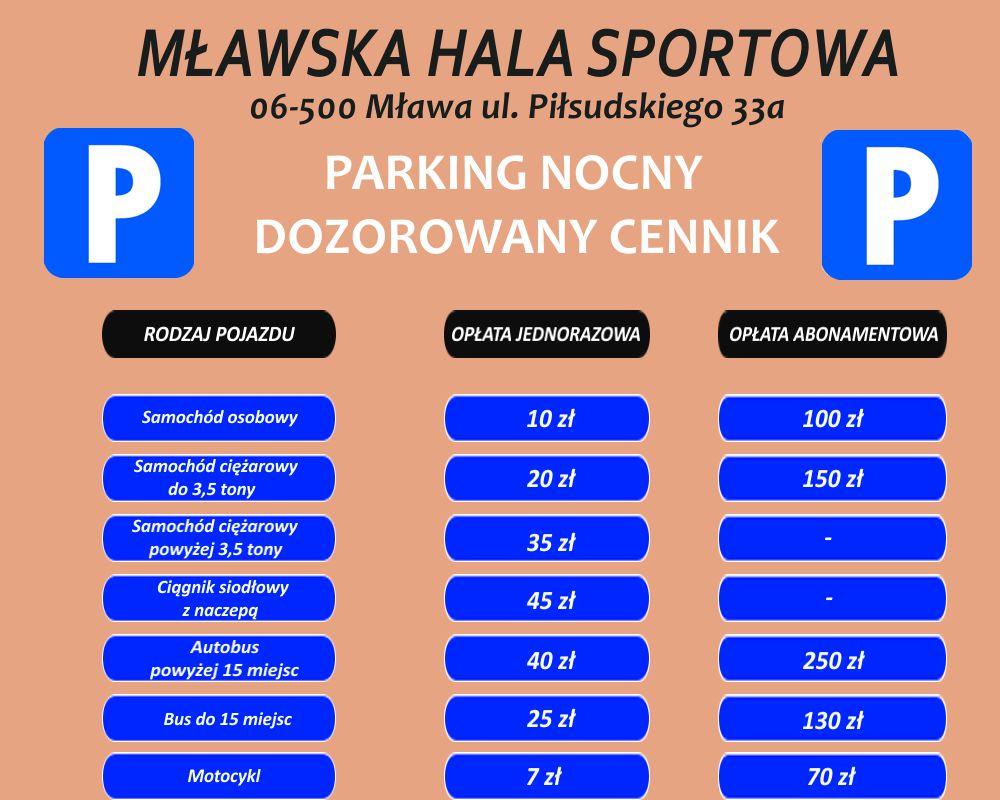 parkingnew2