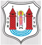 Miasto Mława