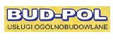 budpol