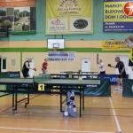 tenis stołowy mhs00025