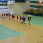 016turniej_rekreacyjno-sportowy