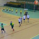 020turniej_rekreacyjno-sportowy