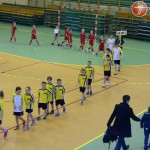 022turniej_rekreacyjno-sportowy