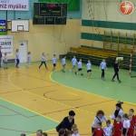 024turniej_rekreacyjno-sportowy