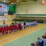028turniej_rekreacyjno-sportowy