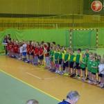 030turniej_rekreacyjno-sportowy