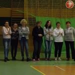 032turniej_rekreacyjno-sportowy