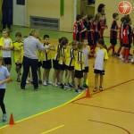 045turniej_rekreacyjno-sportowy