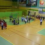 047turniej_rekreacyjno-sportowy