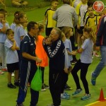 051turniej_rekreacyjno-sportowy