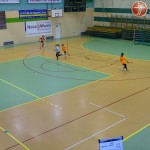 053turniej_rekreacyjno-sportowy