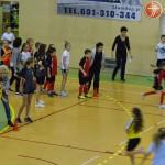 055turniej_rekreacyjno-sportowy