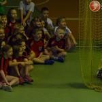 059turniej_rekreacyjno-sportowy