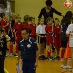 063turniej_rekreacyjno-sportowy