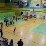 065turniej_rekreacyjno-sportowy