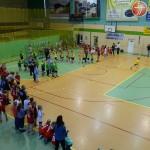 067turniej_rekreacyjno-sportowy