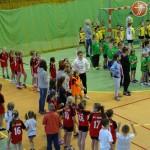 069turniej_rekreacyjno-sportowy