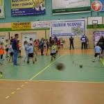 078turniej_rekreacyjno-sportowy