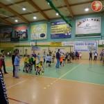080turniej_rekreacyjno-sportowy