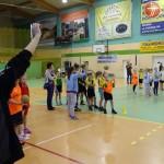 082turniej_rekreacyjno-sportowy