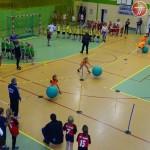 112turniej_rekreacyjno-sportowy