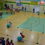 115turniej_rekreacyjno-sportowy