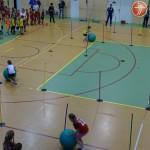 118turniej_rekreacyjno-sportowy