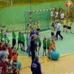 120turniej_rekreacyjno-sportowy