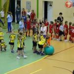 121turniej_rekreacyjno-sportowy