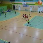 122turniej_rekreacyjno-sportowy