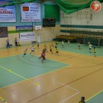 123turniej_rekreacyjno-sportowy