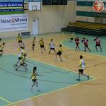 129turniej_rekreacyjno-sportowy