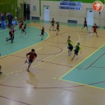 132turniej_rekreacyjno-sportowy