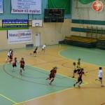 133turniej_rekreacyjno-sportowy