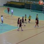 135turniej_rekreacyjno-sportowy