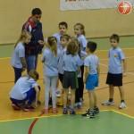 137turniej_rekreacyjno-sportowy