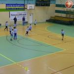 139turniej_rekreacyjno-sportowy