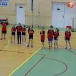 142turniej_rekreacyjno-sportowy