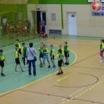147turniej_rekreacyjno-sportowy