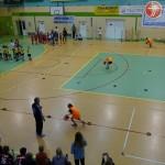 153turniej_rekreacyjno-sportowy
