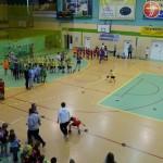 156turniej_rekreacyjno-sportowy