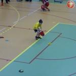 167turniej_rekreacyjno-sportowy