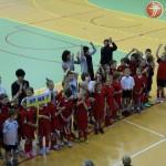 188turniej_rekreacyjno-sportowy