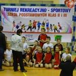 196turniej_rekreacyjno-sportowy