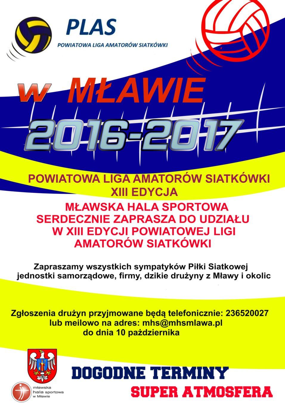 plas-2016
