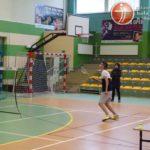 10turniej_badminton