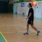 13turniej_badminton