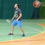 15turniej_badminton