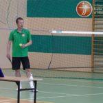 16turniej_badminton