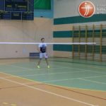 19turniej_badminton